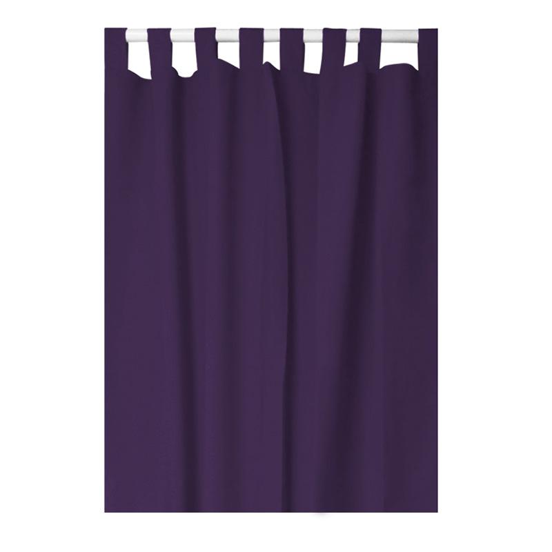 Vorhnge Lila. Finest Vorhang Lila Vorhang Lila Medium Size Of