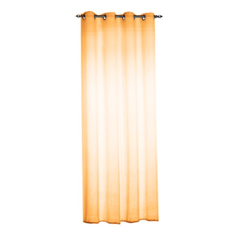 Osenschal-Osengardine-Vorhang-Gardine-Schal-Schals-Ose-Osen-Dekoschal-135x240cm