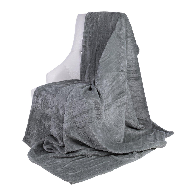 Nerzdecke-Webpelz-Nerz-Decke-Fellplaid-Fell-Plaid-Plaids-Tagesdecke-XXL-210x280