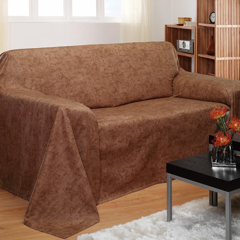 sofa berwurf tagesdecke bett berwurf decke plaid plaids berwurf tages decken ebay. Black Bedroom Furniture Sets. Home Design Ideas