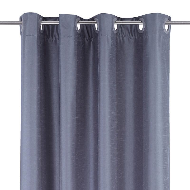 Gardinen Ösen Ösenschal thermogardine vorhang vorhänge gardine gardinen Ösen