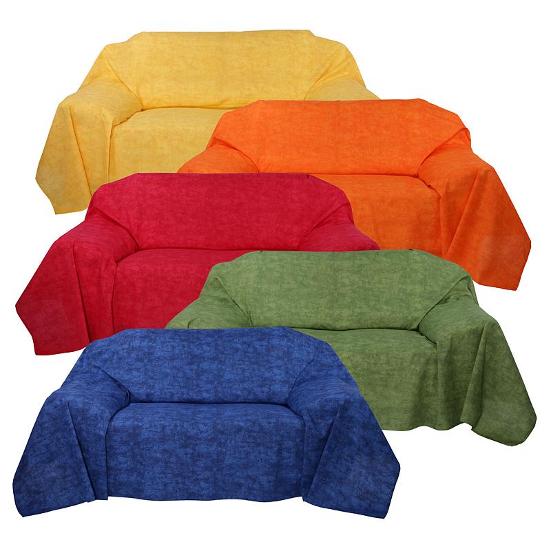 Tagesdecke-Decke-Plaid-Sofa-Bett-Sessel-Uberwurf-Sofaueberwurf-mit-Oko-Tex-Siegel