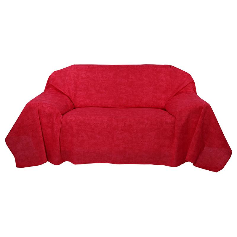 tagesdecke decke plaid bett sessel sofa Überwurf sofaüberwurf mit, Hause deko