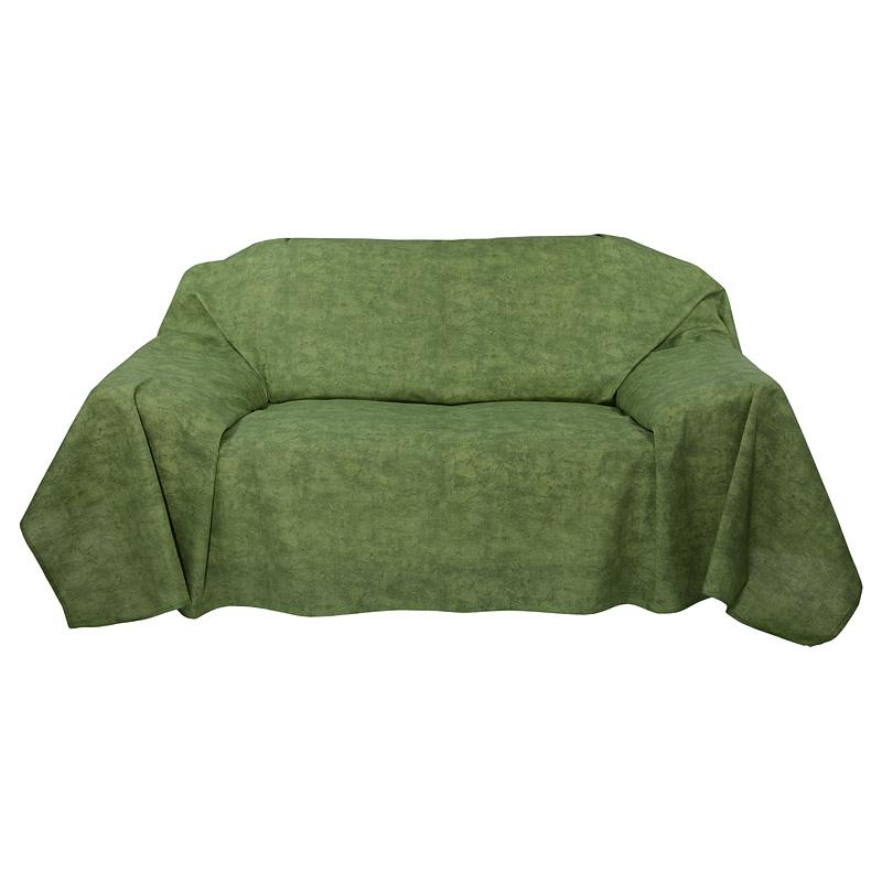 tagesdecke decke plaid Überwurf bett sofa sessel sofaüberwurf mit, Hause deko