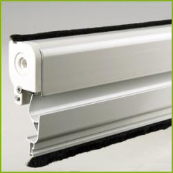 insektenschutz schiebet r 160x220cm rollo fliegengitter. Black Bedroom Furniture Sets. Home Design Ideas