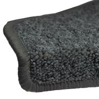 stufenmatte 65x28 cm div sets treppenstufenmatten. Black Bedroom Furniture Sets. Home Design Ideas