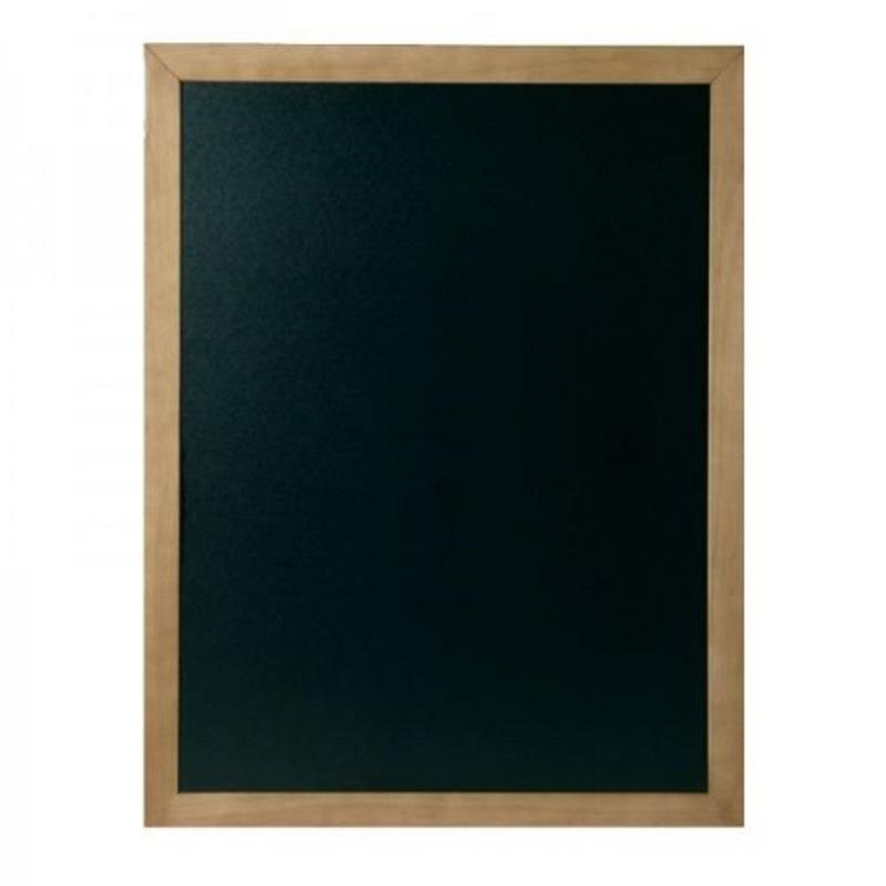 vermes universal wandtafel tafel memoboard kreide. Black Bedroom Furniture Sets. Home Design Ideas