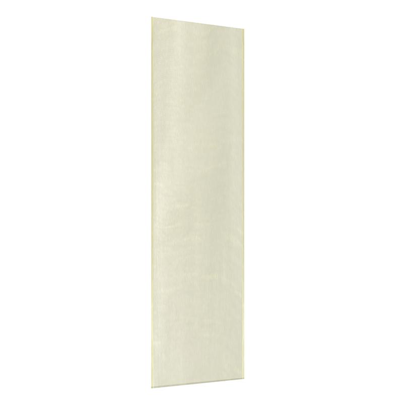 Utrusta Ikea Fjärrkontroll Fungerar Inte ~   245 cm Vorhang Schiebegardine Flächenvorhang Raumteiler TOP  eBay