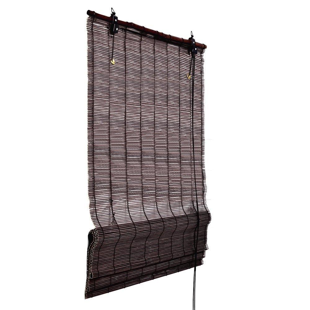 rollo 160 cm breit raffrollo cm breit shabby chic vintage mit volant bl with rollo 160 cm breit. Black Bedroom Furniture Sets. Home Design Ideas