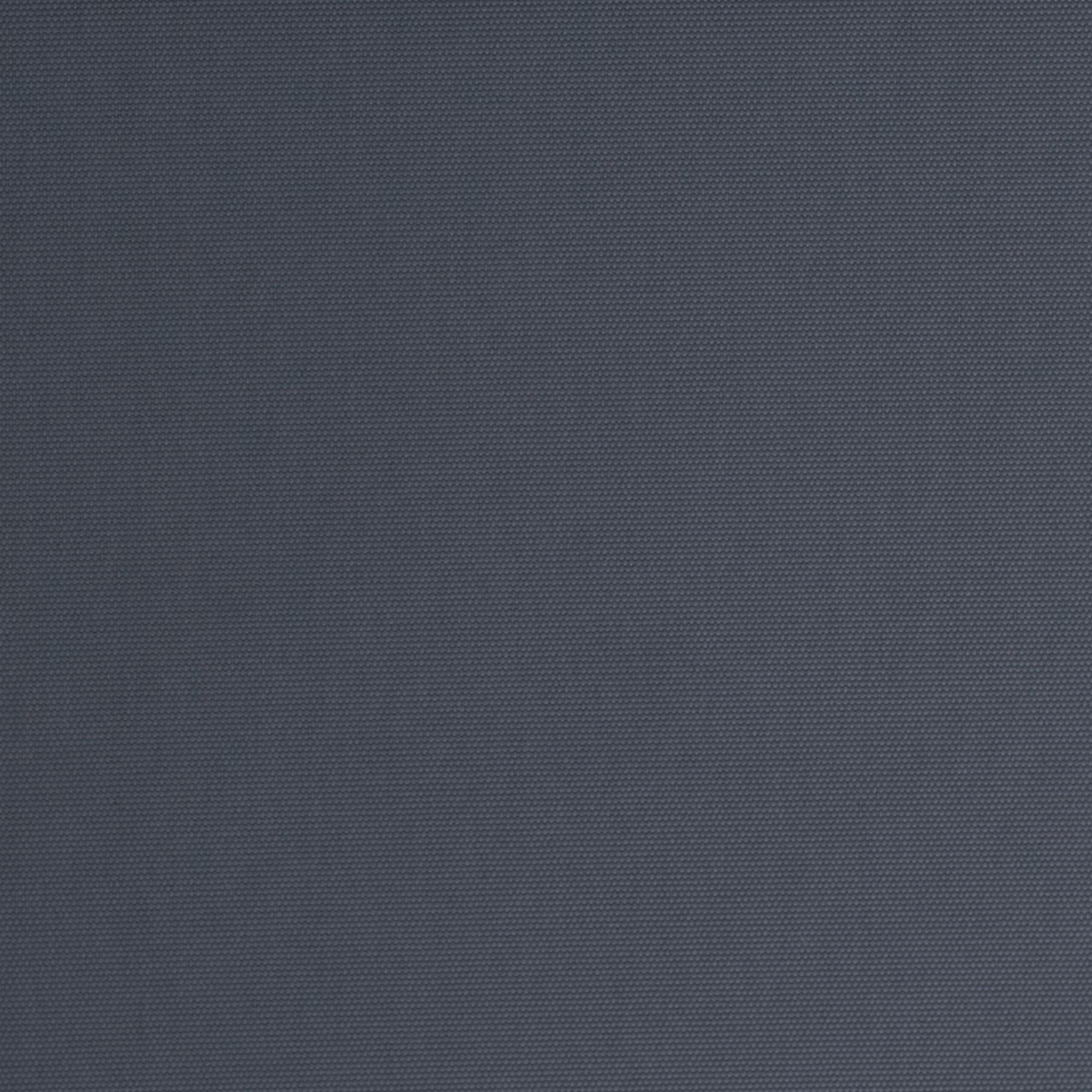 dachfenster rollo verdunkelungsrollo thermorollo verdunkelung velux ggl gpl gtl ebay. Black Bedroom Furniture Sets. Home Design Ideas