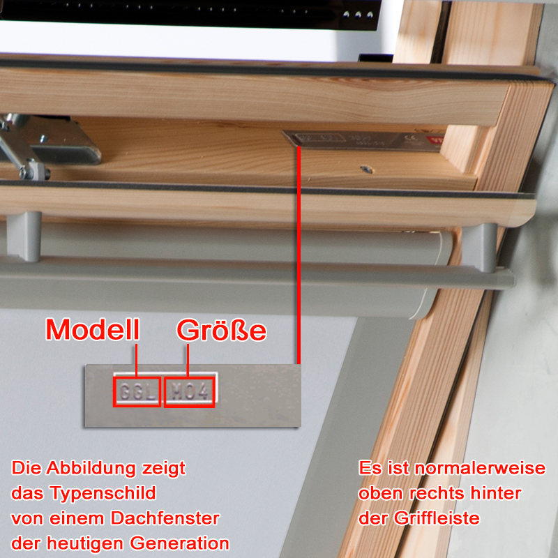 dachfenster rollo thermorollo velux verdunkelungsrollo verdunkelung gdl gel ghl ebay. Black Bedroom Furniture Sets. Home Design Ideas